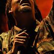 Thumb_matamba_reggaefest.jpg