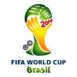 Thumb_fifa_world_cup_2014_brazil_logo.png