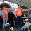 Thumb_federico_marcha.jpg