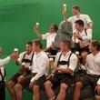 Thumb_c08bf94cfd755808d82f6b5ba8549f75_getty_fbl_germany_bayern_munich_beer.jpg