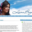 Thumb_lizza_bogado_website.jpg
