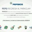 Thumb_pepsico.jpg