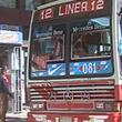 Thumb_regulada_transporte_pasajeros_linea_12.jpg