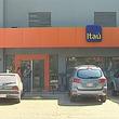 Thumb_banco_itau_asalto_paraguay.jpg