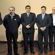 Thumb_efrain_ministros.jpg
