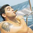 Thumb_maradona_che_guevara.jpg