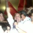 Thumb_arnaldo_ganador.jpg