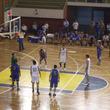 Thumb_basquet.jpg
