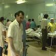 Thumb_hospital_itaugua_canal_13.jpg