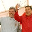 Thumb_lugo_chavez_presidencia.jpg