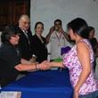 Thumb_buen_pastor_certificados.jpg