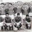 Thumb_1966___cerro_campeon.jpg