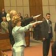 Thumb_nuevos_ministros_corte_suprema.jpg
