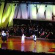 Thumb_1811_teatro.jpg