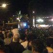 Thumb_bicentenario_py.jpg