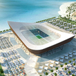 Thumb_qatar_2022_the_al_shamal_stadium.jpg