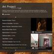 Thumb_google_art_project.jpg