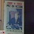 Thumb_stroessner_1988.jpg