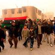 Thumb_libia_torkut.jpg