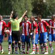 Thumb_colo_colo_vs_paraguay_041_770x513.jpg
