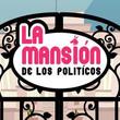 Thumb_la_mansion_de_los_politicos1.jpg