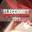 Thumb_elecciones_logo.jpg