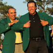 Thumb_phil_mickelson_augusta_4b_jamie_squire_getty_images.jpg