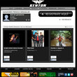 Thumb_kenton.jpg