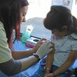 Thumb_vacuna2.jpg
