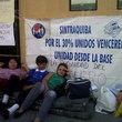 Thumb_quinieleros_protesta.jpg