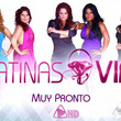 Thumb_latinas_vip.jpg