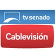 Thumb_tv_senado_cv.jpg