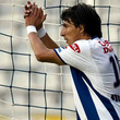 Thumb_edgar_benitez_delantero_de_pachuca.jpg