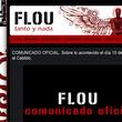 Thumb_flou_comunicado.jpg