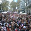 Thumb_bicentenario_paraguay_argentina.jpg