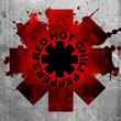 Thumb_red_hot_chili_peppers_logo_887694.jpeg