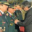 Thumb_lugo_militares.jpg
