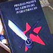 Thumb_epp_libro.jpg