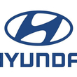 Thumb_hyundai_logo.jpg