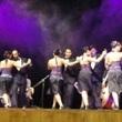 Thumb_tango_bicentenario.jpg