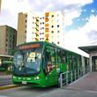 Thumb_metrobus.jpg