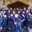 Thumb_trico_en_bolivia.jpg