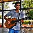Thumb_rafael_sanabria_requinto.jpg