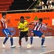 Thumb_paraguay_futsal.jpg