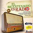 Thumb_radiobicente.jpg