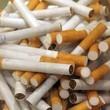 Thumb_cigarrillos.jpg