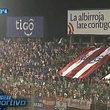 Thumb_albirroja_uruguay.jpg