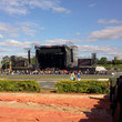 Thumb_personal_concert.jpg