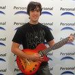 Thumb_guitar1.jpg