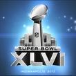 Thumb_super_bowl_2012.jpg
